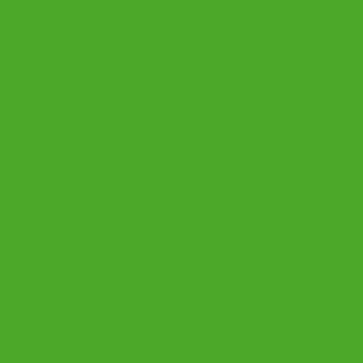 Telefon tid
